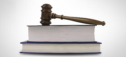 advocaat Dordrecht